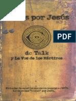 Locos Por Jesus PDF 2