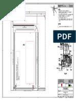 10J01762-CIV-DW-000-012-D2