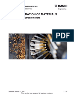 Material recommendation PROTOS en 2011-03-31 .pdf