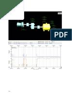 K3080 & K4030 System 1.pdf