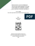 15312048_Rahmi Deswita_Laporan.pdf