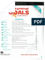 grammar_goals_2_pupil_s_book.pdf