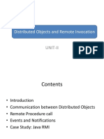 Distributed System-II.pptx