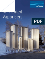 Air Heated Vaporisers Tcm19 407185