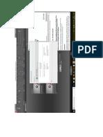 Lic Autodesk