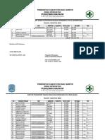 daftar terima p2p agustus.docx