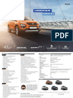 Tata_Harrier_Brochure.pdf