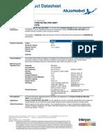 Pm Tds 0887-Sp12cn