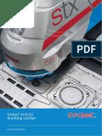 1 EUROMAC_SheetMetalCenter.pdf