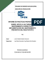 INFORME FINAL PRACTICAS PRE PROD.pdf