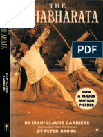 The-Mahabharata-A-Play-based-upon-the-Indian-Classic-Epic-.pdf