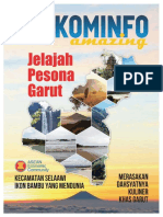 Diskominfo II 2017 Compressed11