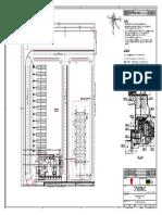 10J01762-CIV-DW-000-011-D2