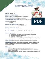 PROIECT DIDACTIC BULGARASII JUCAUSI.doc