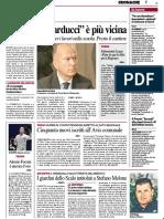 16 NAZIONE TERNI.pdf