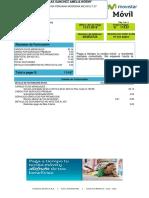 b2c_23122015_c00-21911368.pdf