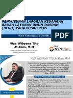 REVIEW LAPORAN KEUANGAN.pptx
