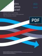 British-Jewish-Attitudes-Towards-Israel-Yachad-Ipsos-Mori-Nov-2015.pdf