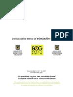 politica_educacion_ambiental[1]