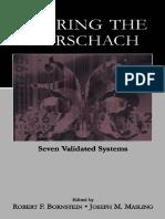 Robert_F._Bornstein _Joseph_M._Masling _Scoring_t(b-ok.xyz).pdf