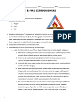 Fires & fire extinguishers - Student copy.docx