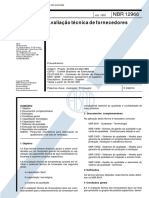 Abnt - Nbr 12966 - Avaliacao Tecnica de Fornecedores.pdf