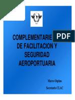 complemetareidad falicitación seguridad aeropuerto.pdf