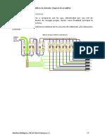 Instalaciones Electricas en Edificios