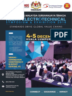 IESE2018 Brochure 28092018