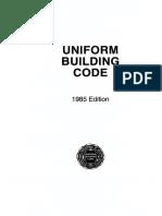 UBC_1985