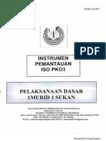 Instrument 1m1s