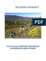 19-2017-05-18-LIBRO DE CURSO GEOLOGICAS 2016-17 (18-MAY-2017)