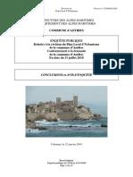 conclusions commissaire enqueteur PLU revise 24-01-2019 .pdf