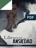 Líbranos de la ansiedad-JC Moreno.pdf