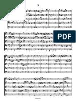 PMLP98003-Pezel Sonata14 in G