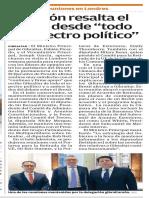 190128 Viva CG- El Peñón Resalta El Apoyo Desde Todo El 'Espectro Político' P. 10