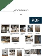 Moodboard Id 3 (1)
