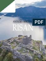 Brosura-anticki-Risan-web.pdf