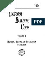UBC_1994_v3