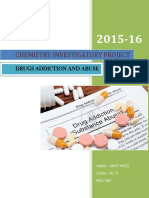 0_321113728-Chemistry-Investigatory-Project-on-Drugs-Addiction-Abuse.pdf