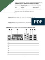 SEGUNDO EXAMEN AUXILIAR INFORMATICA.pdf
