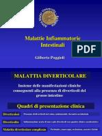 Malattia Diverticolare Ed RCU 013