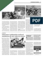 El Diario 28/01/19