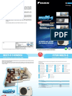 Multi-S 2 Connection - DIDMS017A.pdf