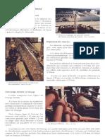 traitement_des_minerais.pdf