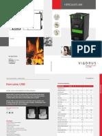 Hercules_U68_EN_180817_web.pdf