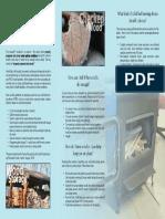 Cordwood_Handling_Brochure.pdf