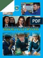 Senior Cycle Web Correct