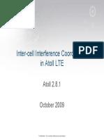 212450407-Atoll-Lte