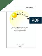 estudos tumulares.pdf